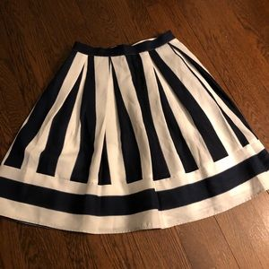 Lucy Paris skirt